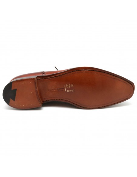 Zapatos Westbourne Crockett & Jones