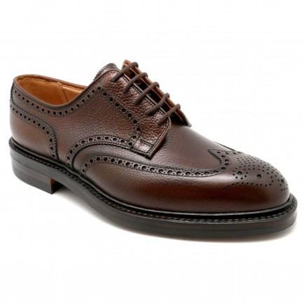 Zapatos Crockett & Jones Pembroke