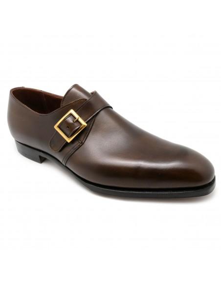 Zapatos Savile Crockett & Jones