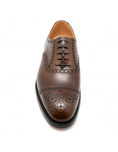 Zapatos Westfield Crockett & Jones