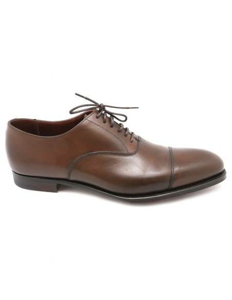 Zapatos modelo Lonsdale Crockett & Jones