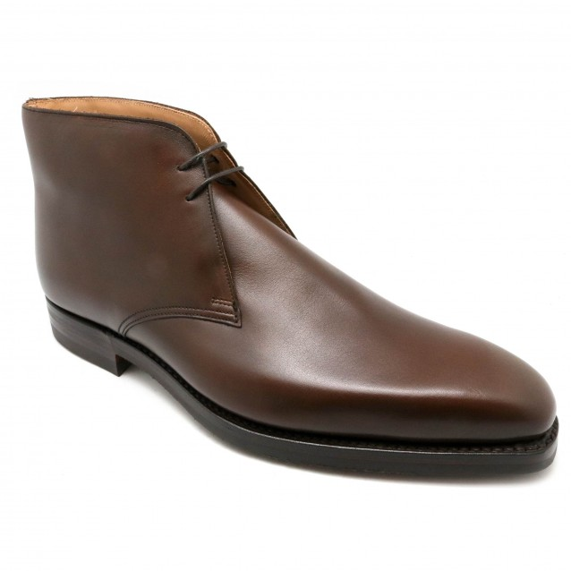 Botas Tetbury Crockett & Jones