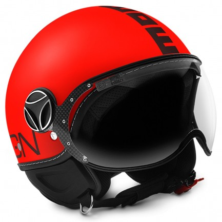 CASCO MOMODESIGN