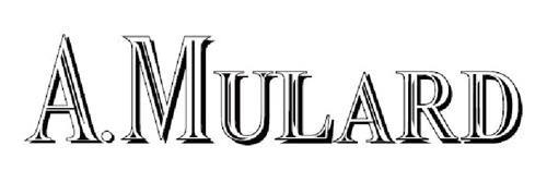 A.MULARD